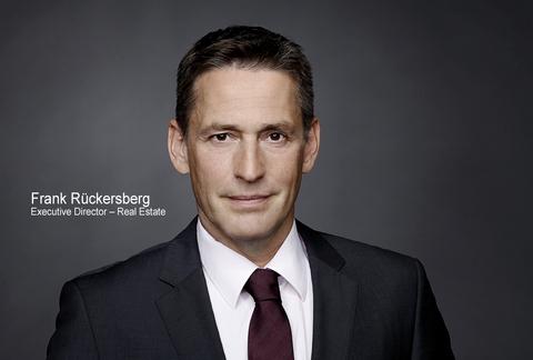 Frank Rückersberg