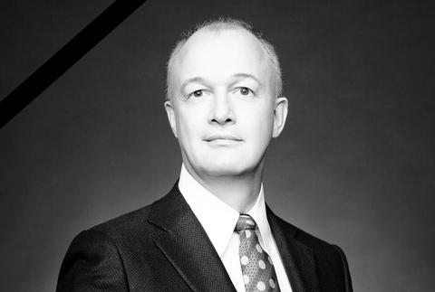 Dr. Hans-Günther Nordhues
